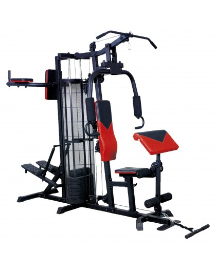 Aparat multifuntional Pro Gym II