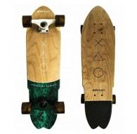Skateboard Cruiser Board